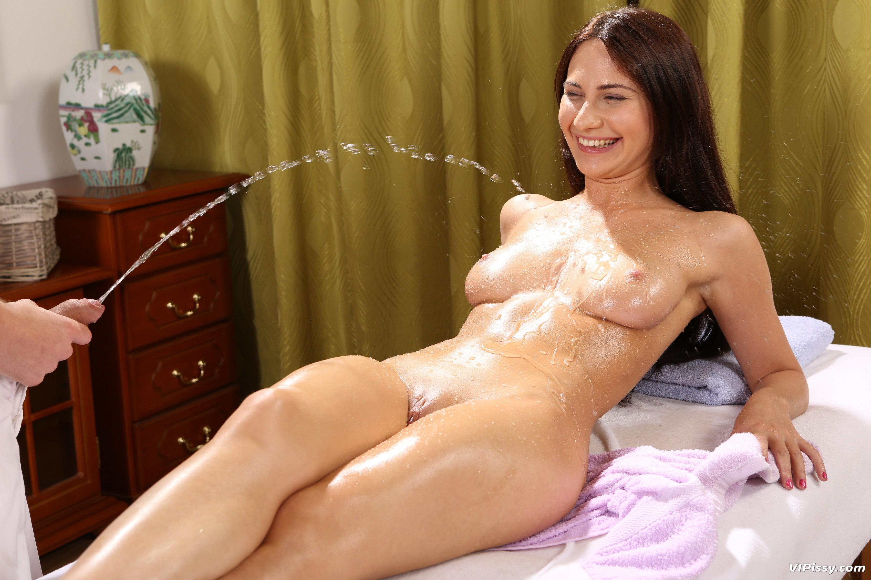 Liza del sierra full service massage 2
