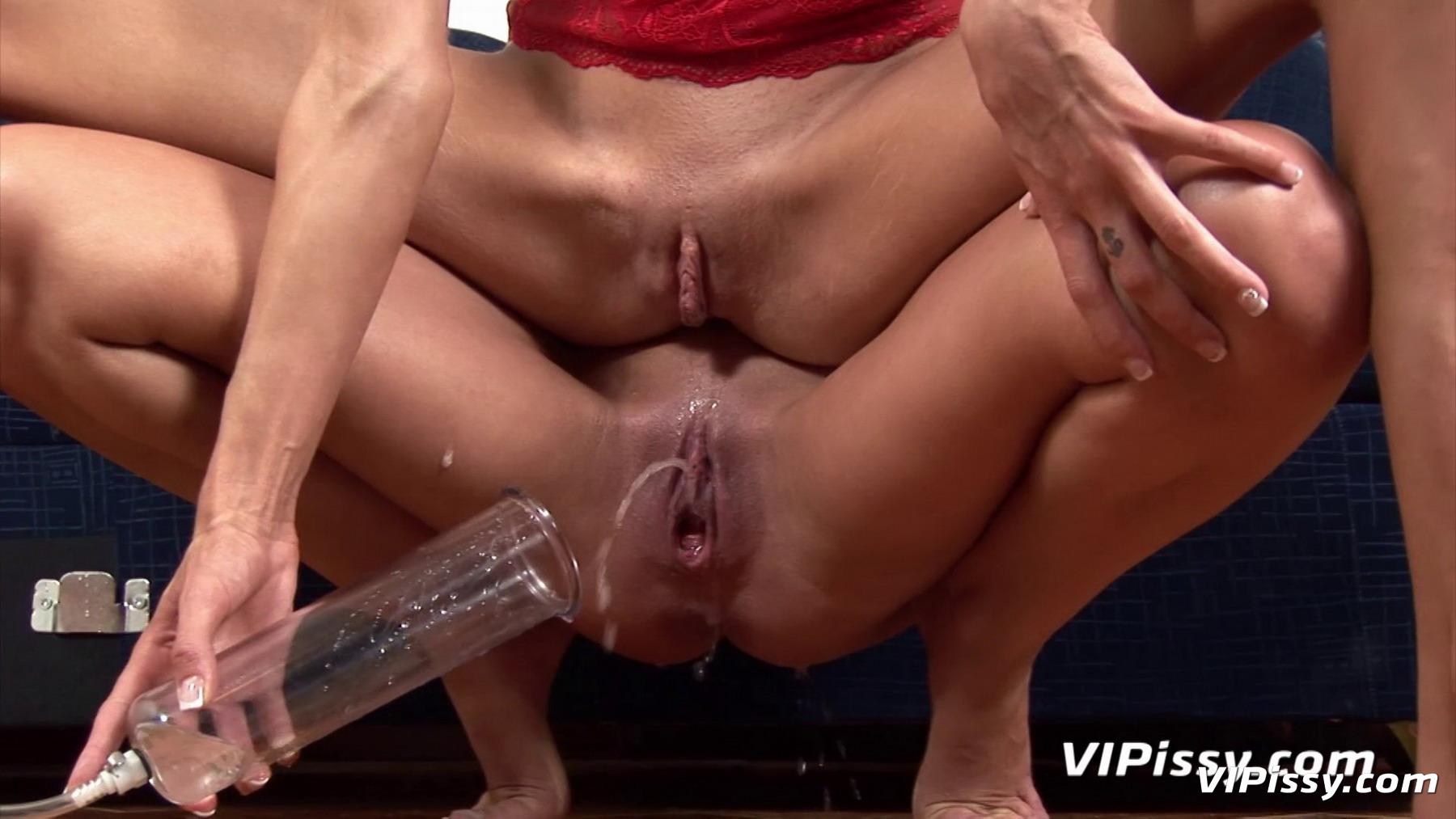 Проститутку делающую сквирт в спб #8